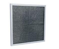 如何清洗中央空调滤网