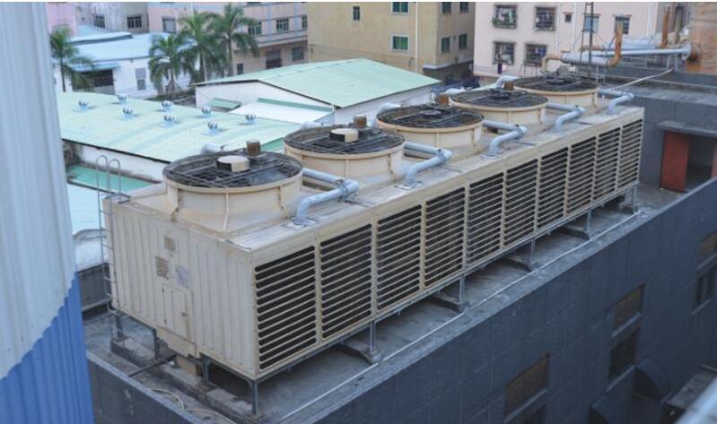 太原三菱空调维修热线(三菱空调漏水如何处理)