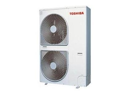 中央空調品牌到底哪個最好