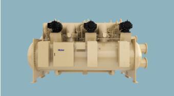 海口小天鹅空调售后服务电话-中央空调压缩机故障维修(图1)