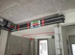 深圳格力空调售后热线电话-快来看下家用中央空调安装吧