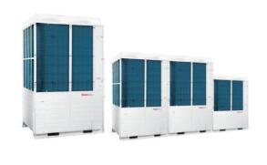 广州大金空调售后中心-海尔中央空调主机维修保养价格