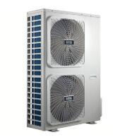 青岛春兰中央空调售后电话-家里面装修选择中央空调实用吗