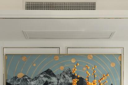 蘇州酒店中央空調節能注意事項