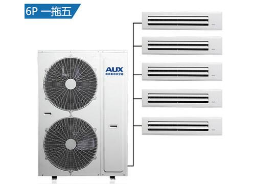 珠海大金售后热线电话-杭州修奥克斯中央空调有哪些小技巧