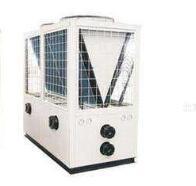江门格力空调维修热线-中央空调每年都要清洗吗