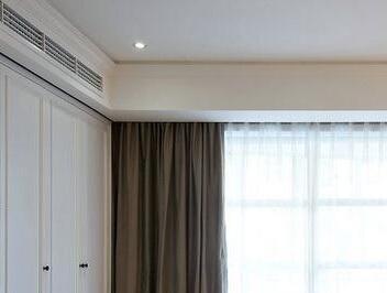安装别墅中央空调系统需注意的4个问题