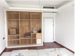 成都韓電空調售后服務電話-中央空調開一個房間跟全開耗電一樣嗎