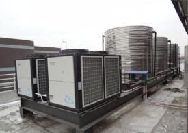上海小天鹅空调维修电话-中央空调使用多久保养一次