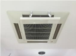 嘉兴海信空调维修服务电话-中央空调维修更换主板多少钱