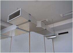 东莞长虹空调售后客服电话-中央空调风管怎么清洗比较好