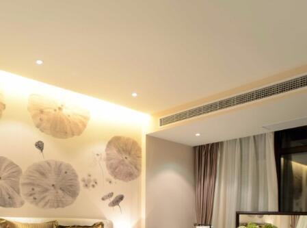 南京海信售后網點-中央空調清洗費用多少錢(價格僅供參考)