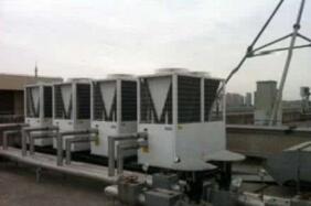 苏州惠而浦空调维修客服电话-如何维修中央空调