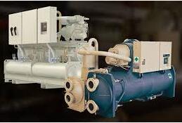 武汉麦克维尔空调售后服务电话-中央空调螺杆机维修保养