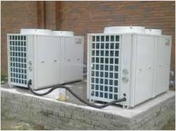 长沙长虹空调售后热线电话-中央空调系统维保(图1)