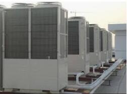 中山韩电空调维修网点-格力中央空调维修费用