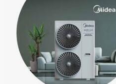 佛山志高空调维修热线-美的中央空调清洗流程