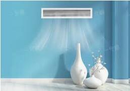 肇庆美的空调售后维修电话-怎么清洗中央空调外机