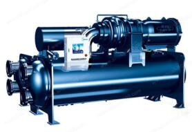 杭州三菱空调售后维修-中央空调安装位置怎么选择合适