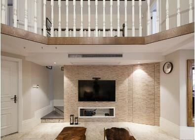 武汉志高空调售后中心-中央空调常用制冷剂充注7个方法