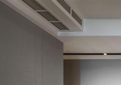 济南小天鹅空调售后中心-怎么判断家用中央空调的优劣(图1)