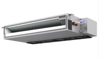 佛山扬子空调维修热线-中央空调制冷慢是怎么回事