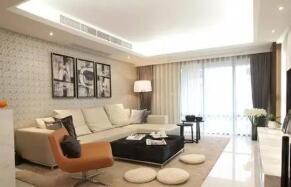 深圳小天鹅空调维修客服电话-清洗中央空调的费用是多少