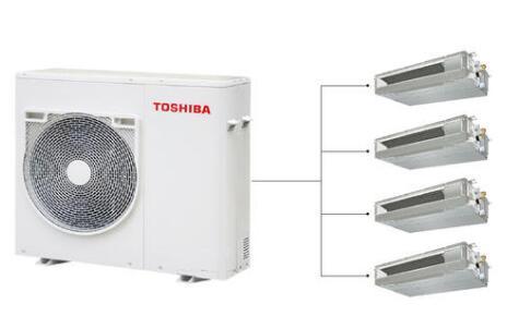 中央空调到底哪个品牌最好(图1)