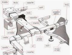贵阳lg空调维修服务电话-中央空调管道清洗方法有哪些