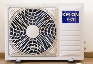 上海空调压缩机不工作的维修方法