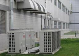 南昌tcl空调维修电话-中央空调风管维修保养价格(图1)
