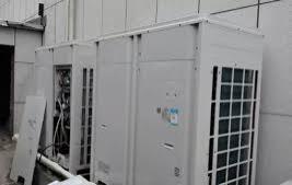 北京大金空调维修网点-格力中央空调安装需要哪些材料