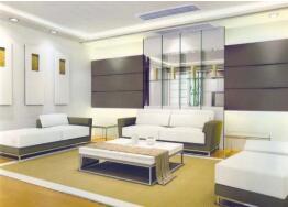 南京科龙空调维修服务电话-嵌入式中央空调清洗