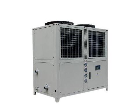 工业冷水机节能方法(图1)
