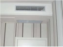 厦门lg空调维修中心-清洗家用中央空调实用的方法