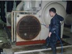武汉约克空调维修客服电话-中央空调拆除价格,拆除价格表