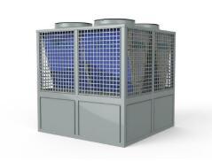 上海海尔空调上门维修-家用中央空调清洗价格,清洗注意事项