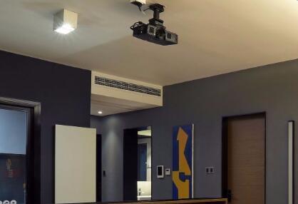 苏州家用变频中央空调后期维护注意事项