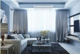 中央空調維護保養