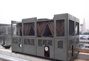 太原小米空调维修热线(小米空调漏水如何处理)