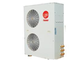 肇庆海尔空调维修客服电话-特灵中央空调如何保养