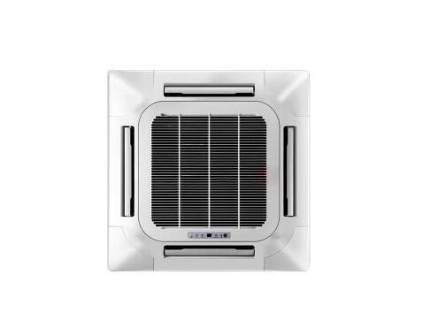 南昌科龙空调维修热线(科龙空调漏水如何处理)