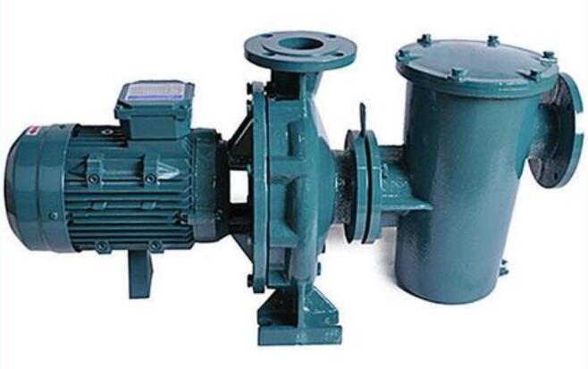苏州日立维修-中央空调室内机带水泵吗