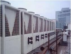 武汉新飞空调售后热线电话-大型商用空调维修保养