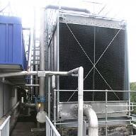 江门富士通空调售后维修-中央空调水处理流程是什么