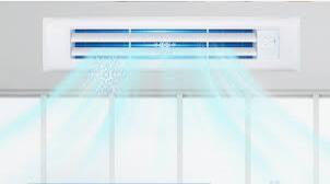 长沙卡萨帝空调售后网点(卡萨帝空调故障代码e4是什么意思)