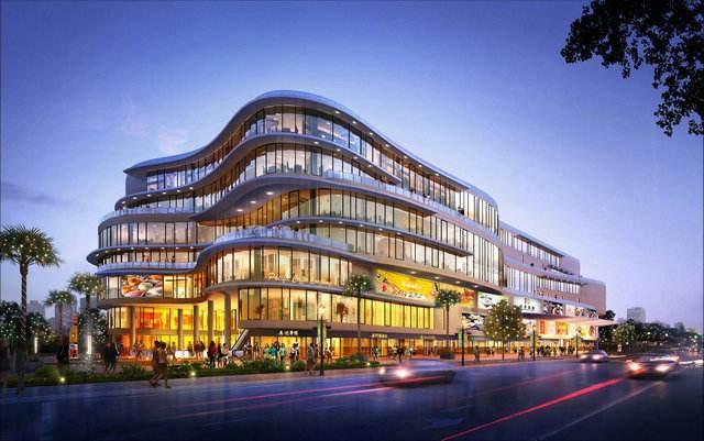 杭州特灵空调维修-大楼中央空调节能改造简析