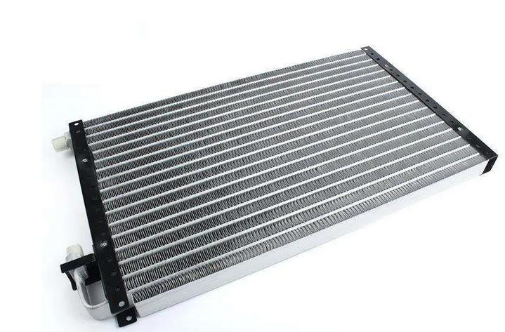 厦门韩电空调售后服务电话-中央空调板式换热器常见故障维修(图2)