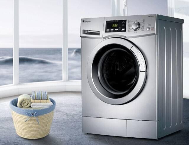 中意牌洗衣机常见故障,清镇洗衣机维修电话