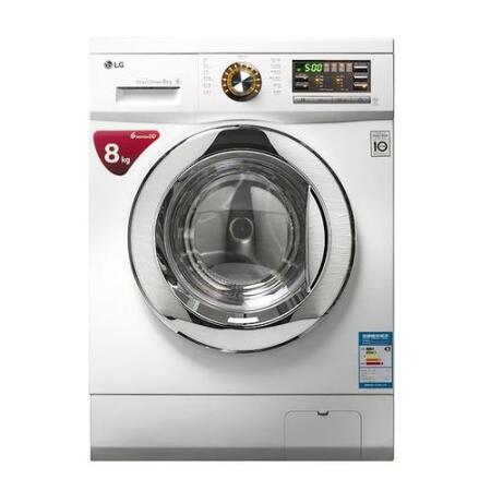 洗衣机一通电就嗡嗡响怎么回事,洗衣机嗡嗡响怎么解决